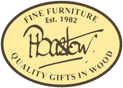 Philip Bastow - Quality gifts in wood - cabinet maker - Richmond